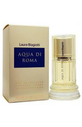 ACQUA DIROMA EDT 100 ml.