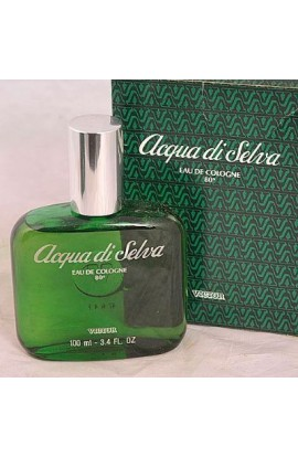 ACQUA DI SELVA EDC 100 ML.