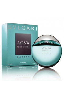 ACQUA MARINE EDT 100 ml.