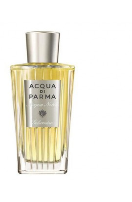 ACQUA NOBILE GELSOMINO EDT 125 ML.
