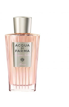 ACQUA NOBILE ROSA EDT 125 ML.