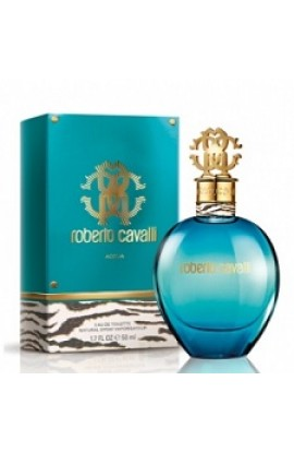 ACQUA ROBERTO CAVALLI EDT 75ML