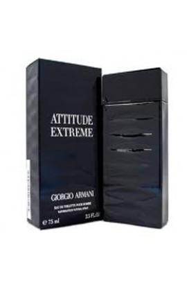 ATTITUDE EXTREME EDT 50 ml.