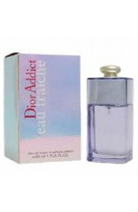 DIOR ADDICT EAU FRAICHE  EDT 100 ml.