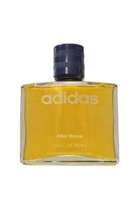 ADIDAS  AFTHER SHAVE 100 ML.