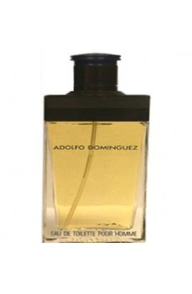 A.D.POUR HOMME EDT 75 ml.