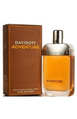 ADVENTURE EDT 100 ml.