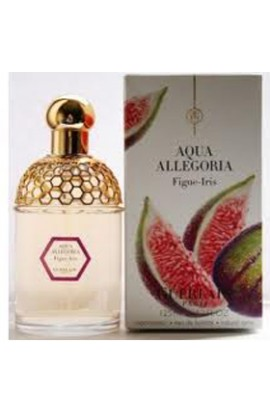 AQUA ALLEGORIA FIGUE IRIS EDT 125 ml.