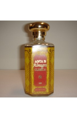 AGUA DE ALMAGRO 1580 EDT 125 ml.