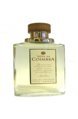 AGUA DE COIMBRA EDT 100 ML
