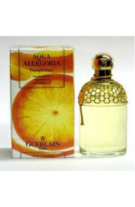 AGUA ALLEGORIA PAMPLELUNE EDT 125 ml.