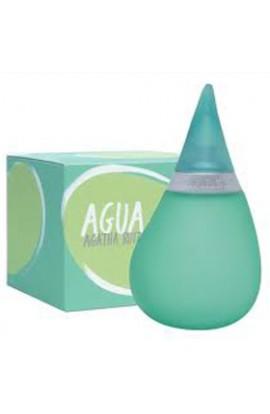 AGUA AGATHA RUIZ DE LA PRADA SET EDT 50 ML. DESODORANTE 150 ML.