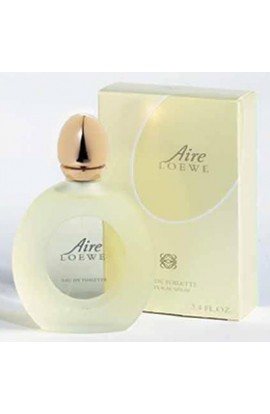 AIRE LOEWE EDT 5 ml. MINI MUJER