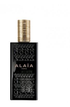 ALAIA EDP 100 ML