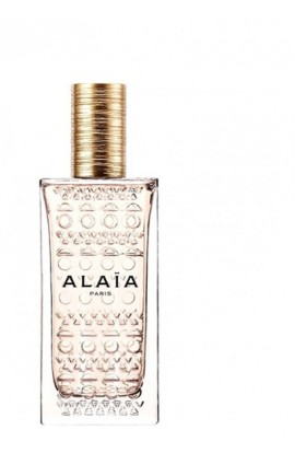 ALAIA BLANCHE EDP 100 ML