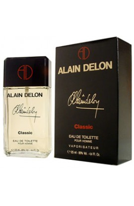 ALAIN DELON HOMME EDT. 50 ml. VAPO