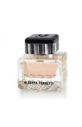 ALBERTA FERRETTI   EDT 75 ml.