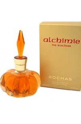 ALCHIMIE EDP 30 ml.