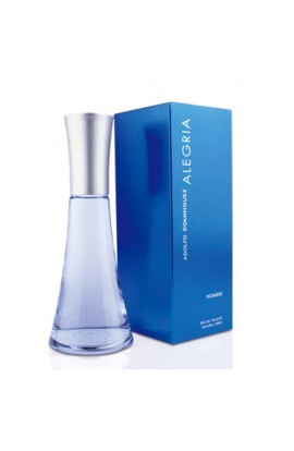 ALEGRIA EDT 100 ml.
