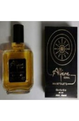 ALFERE CORAIL  EDT 50 ML. VAP.