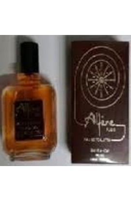ALFERE RUBI  EDT 120 ML. S/VAP.