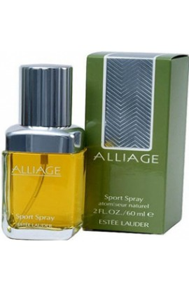 ALLIAGE SPORT EDT 60 ml.