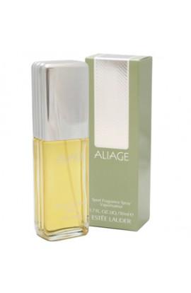 ALIAGE EDP 60 ml.