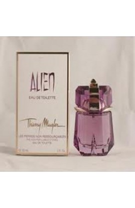 ALIEN EDT 60 ml.