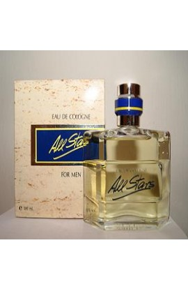 ALL STARS EDT 100 ml.