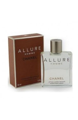ALLURE HOMME EDT 100 ml