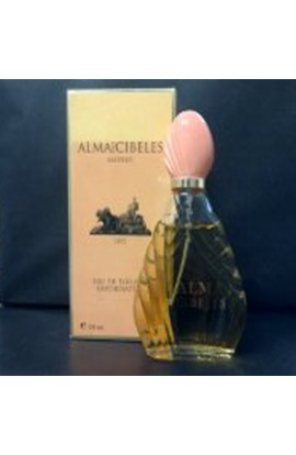 ALMA DE CIBELES 1872 EDT 100 ml.
