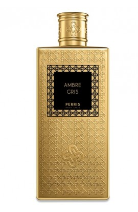 AMBRE GRIS EDP 100 ML.