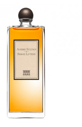 AMBRE SULTAN edp 50 ml. UNISEX