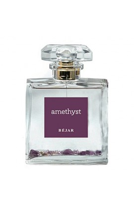 AMETHYST EDT.100 ML.