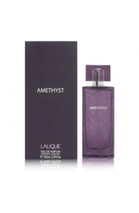 AMETHYST EDP 100 ml.