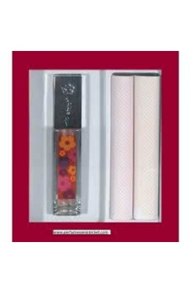 MIO AMICHI 75ML SET