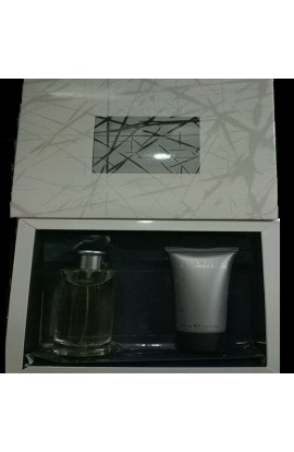 ANA DOMINGUEZ EDT 100 ML. Y AFTHER SHAVE 100 ML.VIGORIZANTE