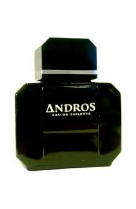 ANDROS FORMATO ANTIGUO EDT 100 ml.