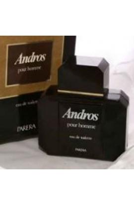 ANDROS EDT 55 ML. CAJA DETERIORADA