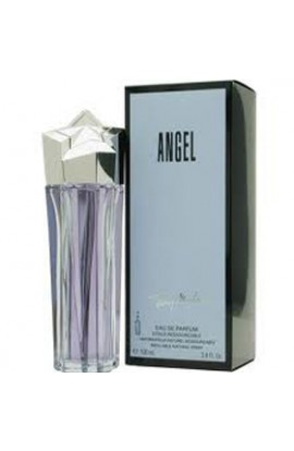 ANGEL EDP 100 ML.