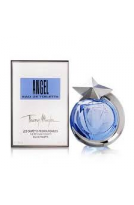 ANGEL LES COMETES EDT 80ML
