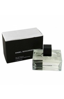 ANGEL SCHLESSER HOMME EDT 125 ml.