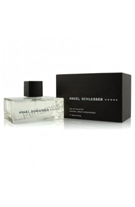 ANGEL ACHLESSER HOMME EDT 125 ml.