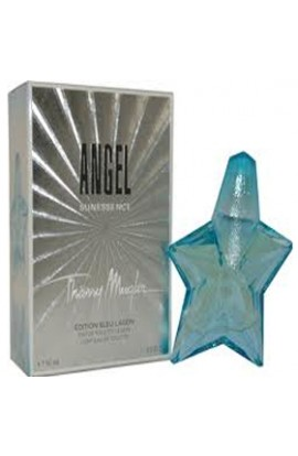 ANGEL SUNESSENCE  EDT  60 ML.