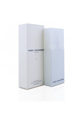 ANGEL SCHLESSER WOMAN EDT100 ml.