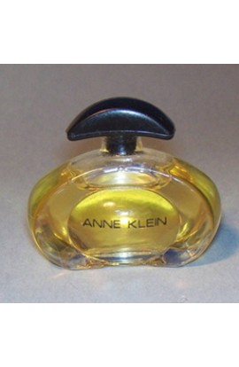 ANNE KLEIN EDP 100 ml. S/VAPO.