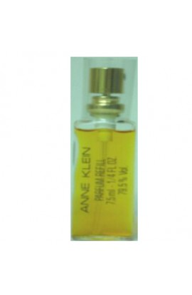 ANNE KLEIN PURO PERFUME RECARGA  7,5 ml.