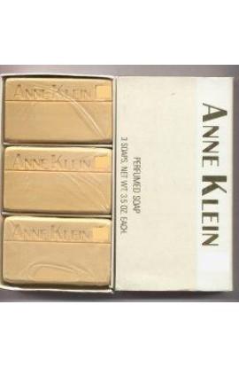ANNE KLEIN JABON 160 GR.. UNIDAD