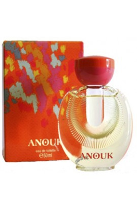 ANOUK EDT 100 ml.