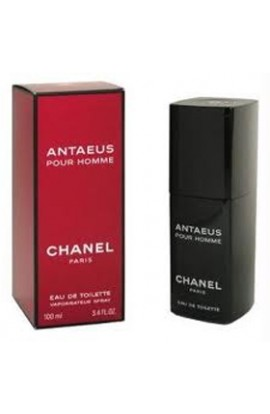ANTEAUS EDT 100 ml.
